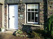 Bonnie Cottage, Ambleside