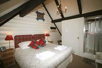 Ambleside accommodation Lake District