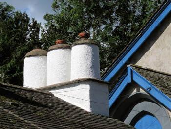 chimneys350