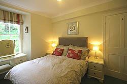 backbedroom