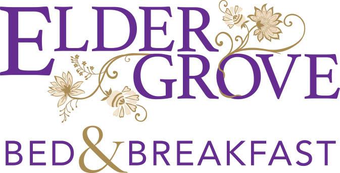 Elder Grove